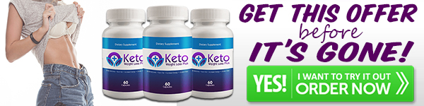 Keto Weight Loss Plus Reviews